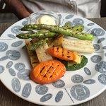 Bilde fra Plectrum Vesterbro Restaurant