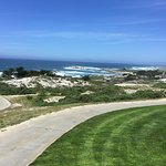 The Inn at Spanish Bay Foto