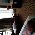 Photo of Xian Titan Times Hotel