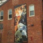 Foto de Historic Annapolis