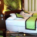 Photo de Hotel Riu Plaza Panama