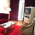 Photo de Faena Hotel