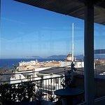 Photo of La Margherita