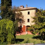 Photo of Villa Rioddi