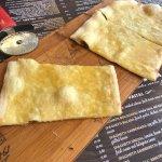 Photo of Pizzeria La Dolce Vita