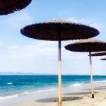 Photo of Grecotel Pella Beach