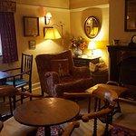 The Pheasant Inn Foto
