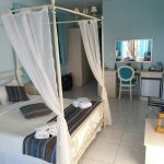 Photo of Kyparissia Blue Rooms & Apartments