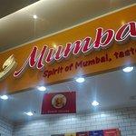 صورة فوتوغرافية لـ Mumbai Spices