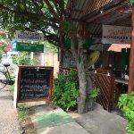 Photo of Food Garden Restaurant