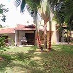 Foto de Brasil Tropical Village