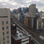 Photo of remm Akihabara