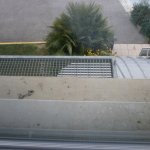 Photo of Ibis Budget Carcassonne Aeroport