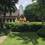 The Sukhothai Bangkok Foto