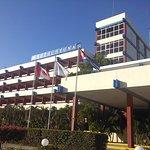 Photo of Hotel Las Tunas