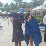 Photo de Memories Splash Punta Cana