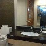Photo of Horison Suites Surabaya