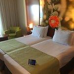 Geranios Suites & Spa Hotel Foto