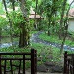 Photo de Koh Chang Paradise Resort & Spa
