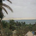Photo of Zad El Mosafer Ecolodge