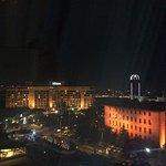 Photo of Taksim Express