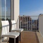 Foto de Nautic Hotel & Spa