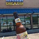 Chic N Fish