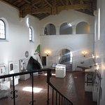 JUNÍPERO SERRA MUSEUM