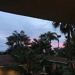 Ocean Palms Beach Resort Foto
