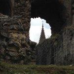 Basilca tower