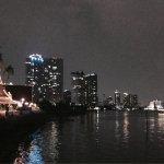 Foto de Anantara Riverside Bangkok Resort