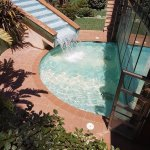 Photo de Hotel Golden Port Salou