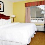 Foto de Trend Mountain Hotel & Conference Centre