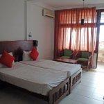 Photo of Hotel Lanka Supercorals