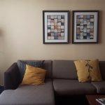 Residence Inn Toronto Downtown/Entertainment District Foto