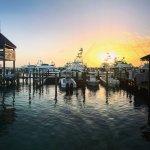 Valentines Resort and Marina-billede