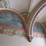 Photo of Musee Art Nouveau