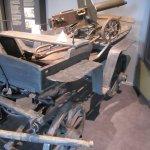 Photo of Latvian War Museum