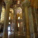 Photo of Basilica San Vitale