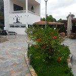 Bosphorus Accra의 사진
