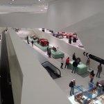 Photo of Porsche Museum