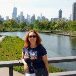 Foto de Bobby's Bike Hike Chicago