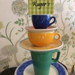 Photo of Kuger's Cafe