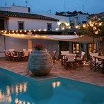 Photo of Bratsera Hotel