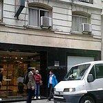 Photo of Waldorf Hotel