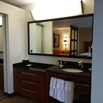 Photo de Hyatt Place Houston/Sugar Land