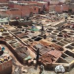 Photo of Tanneries