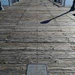 Photo de San Francisco Bay