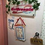 Photo of Maidreamin Akihabara The Head Store