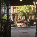Foto de The French Quarters Guest Apartments